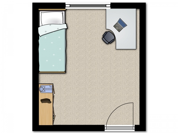 Hatfield-Square-Single-Bedroom
