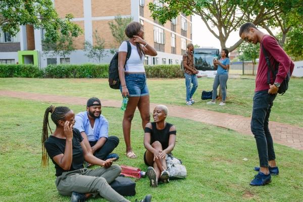 West City Student Res PTA