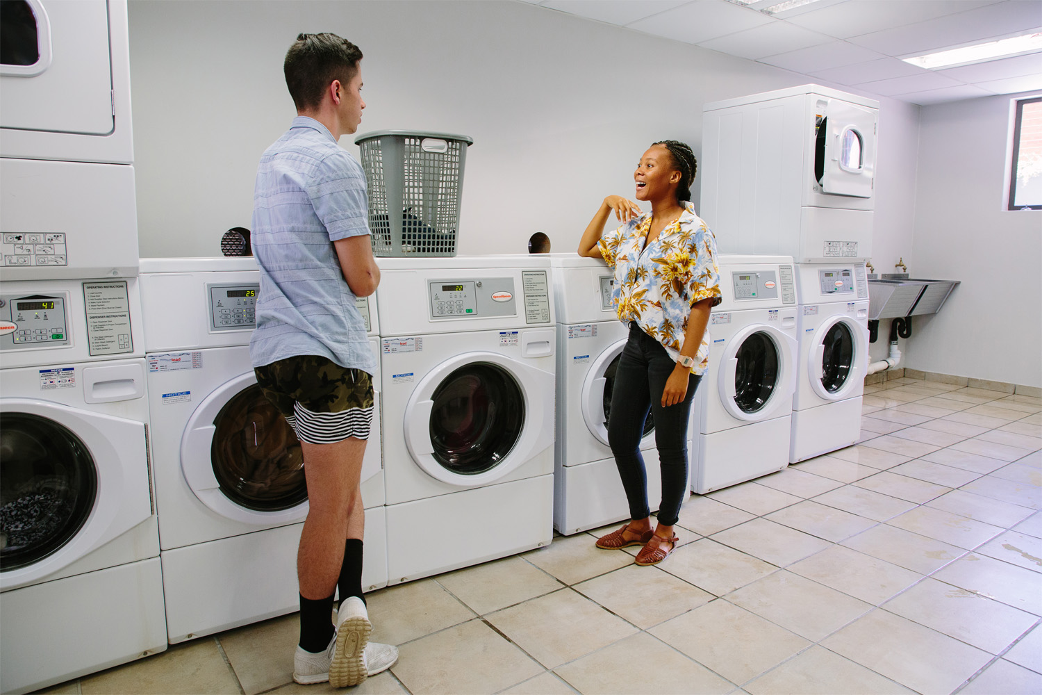 Eastwood_Village_Laundry
