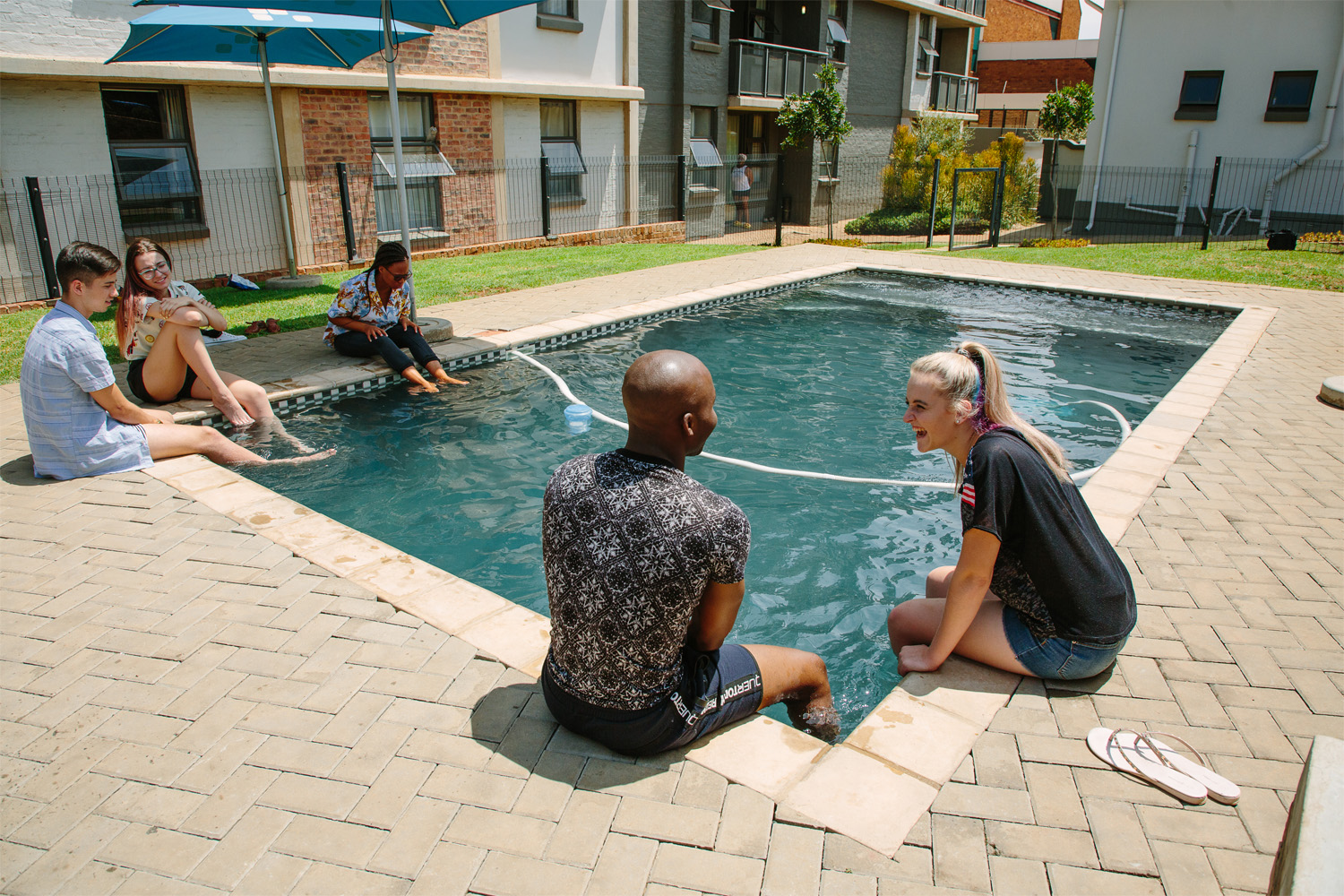 Eastwood_Village_Pool_Area