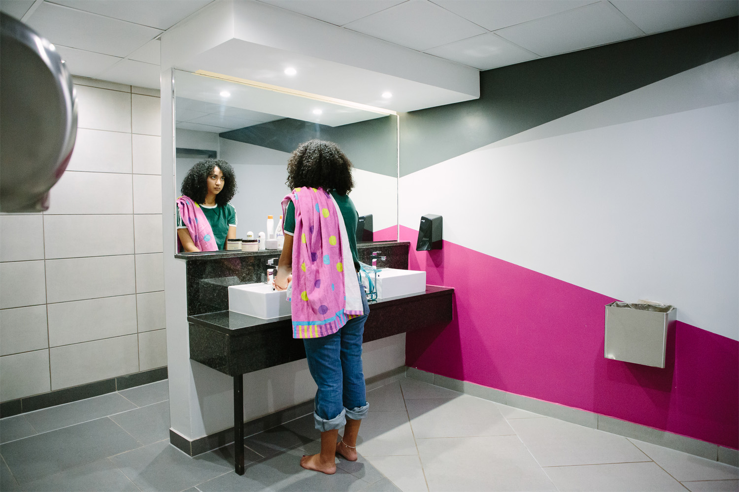 Hatfield_Square_Bathroom