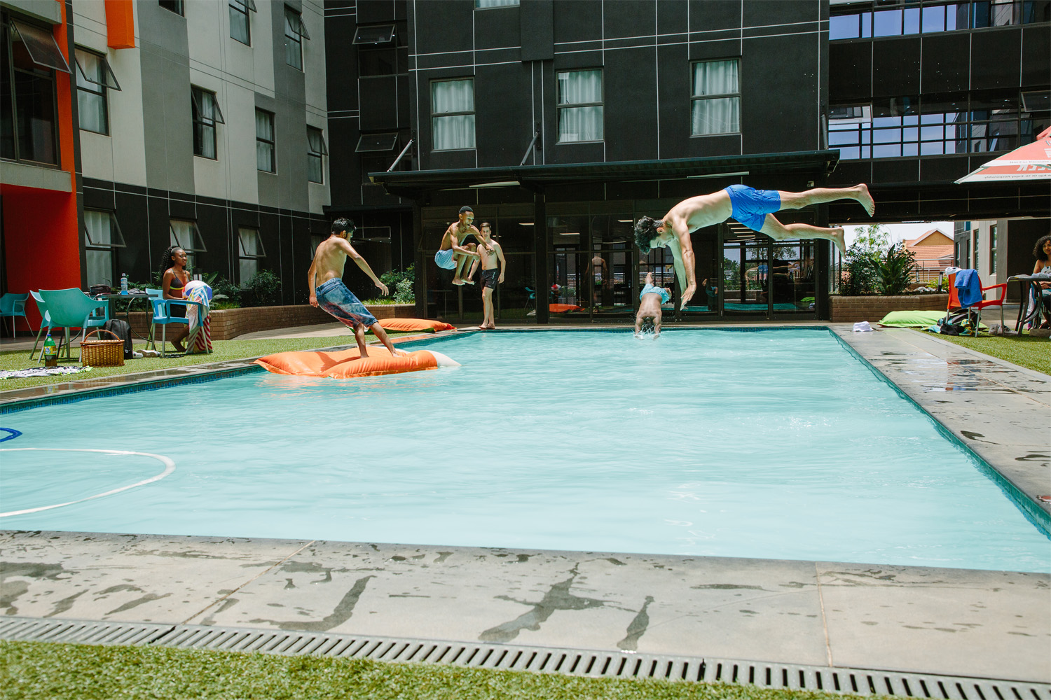 Hatfield_Square_Pool_View