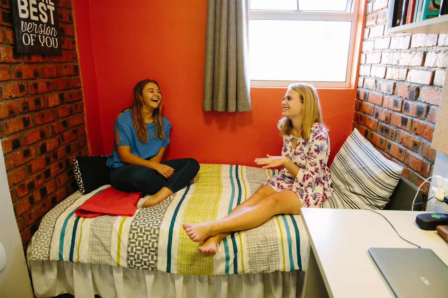 Lincoln_House_Dorm_Room