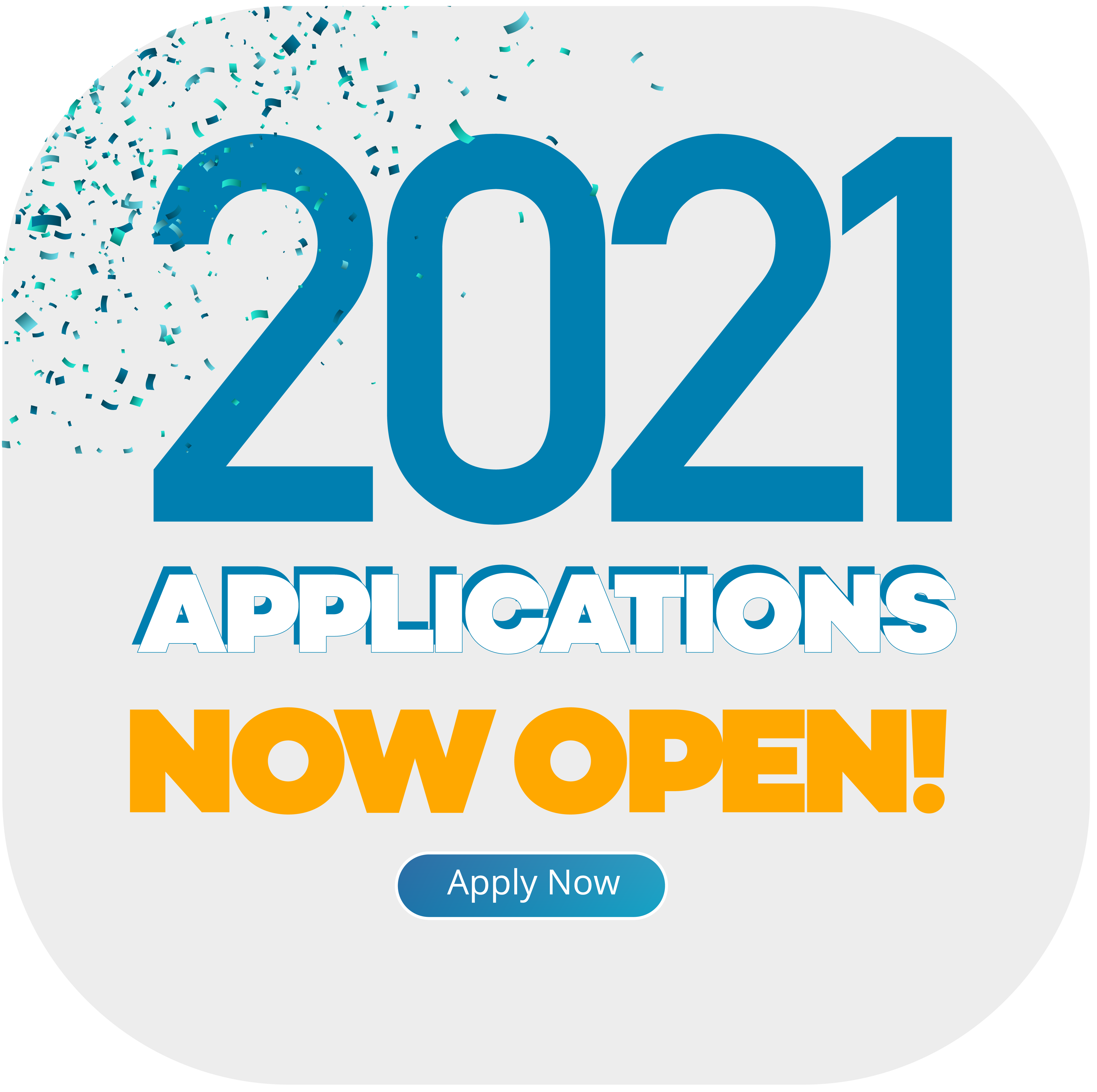 Student Accommodation - Applications Now Open Image